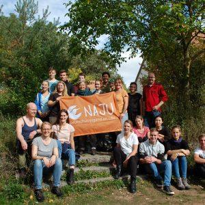 2070Feuriger Start in die Jugendarbeit