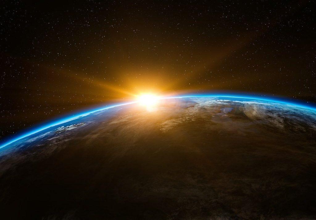 Bild Freizeit Sommercamp goes Klima-Aktionswoche 2020