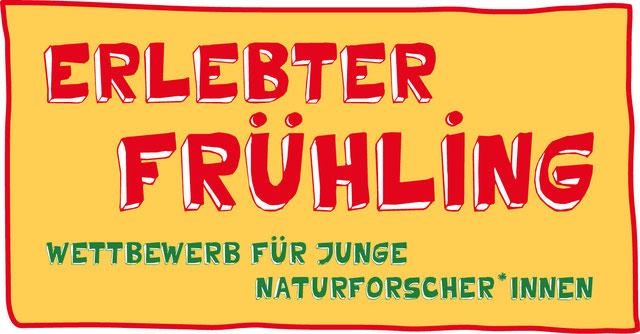 """Bild Freizeit Online-Fortbildung zum """"Erlebten Frühling"""""""