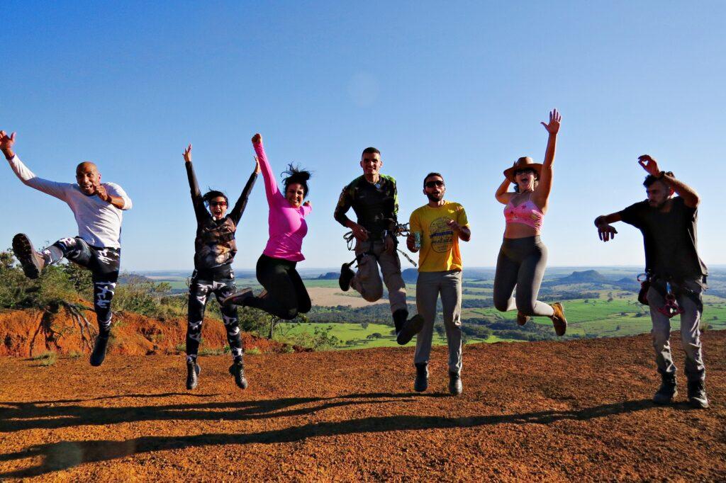 Bild Freizeit NAJU-Camp – Wir drehen am Rad